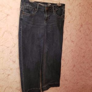 Best Deals For Seven 7 Est 1964 Jeans Poshmark
